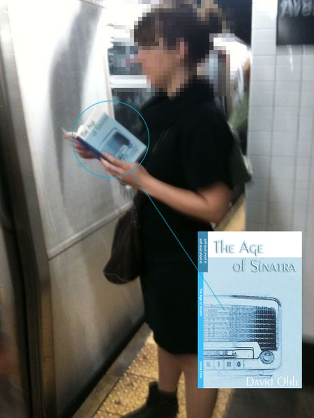 Age of Sinatra_subway