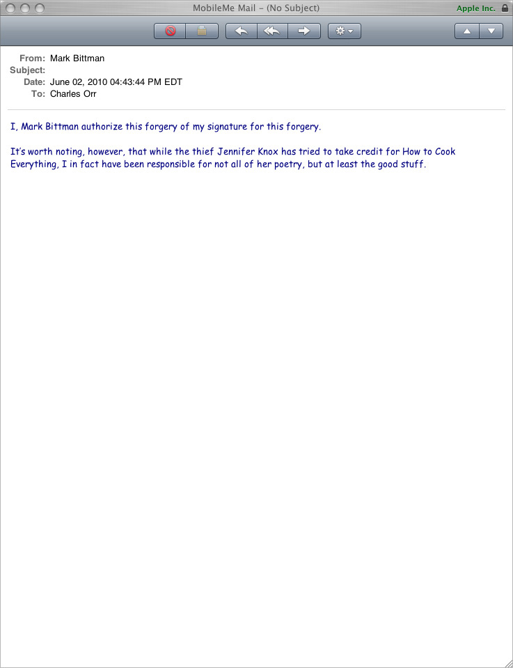 MB_email_final