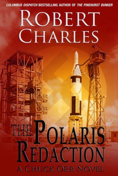 Polaris_new