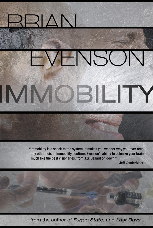 Immobility_cover_final