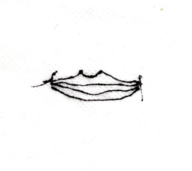 Dancer_lips_2
