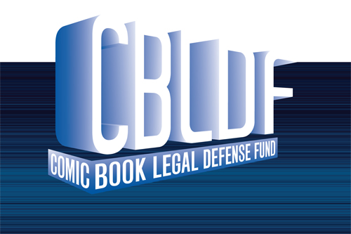 CBLDF_LOGO_PR_FINAL_white