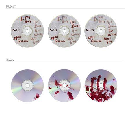 WWE_CDs